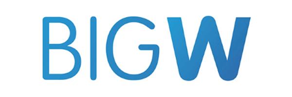 BigW_logo