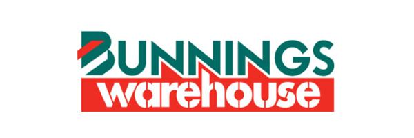 BunningsWarehouse_logo