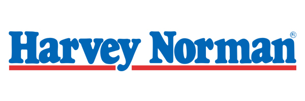 HarveyNorman_logo