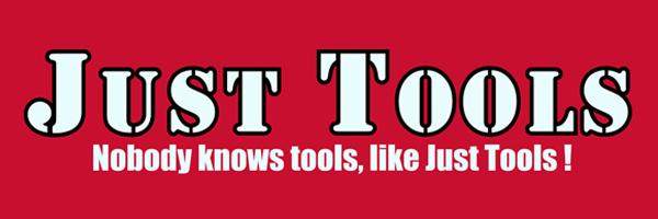 Just-Tools_logo