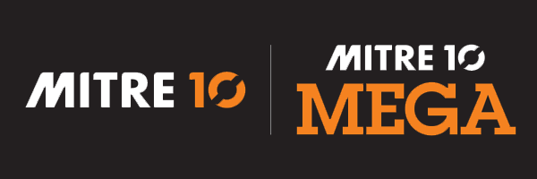 Mitre10-Mitre10Mega