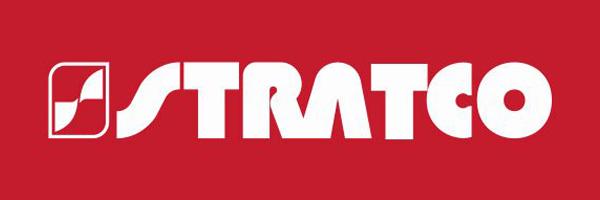 Stratco_logo