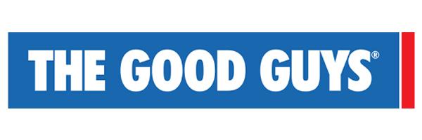 TheGoodGuys_logo